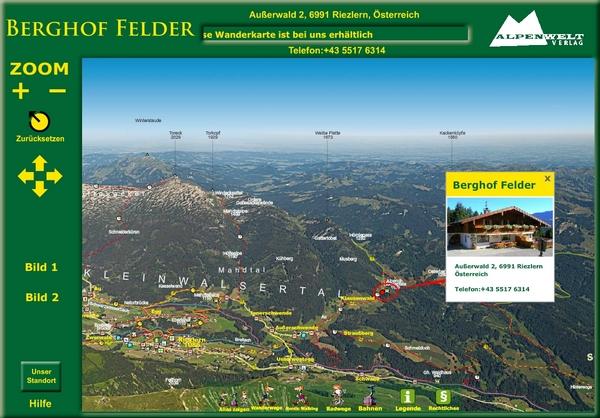 BerghofFelderScreenshot.jpg-600.jpg