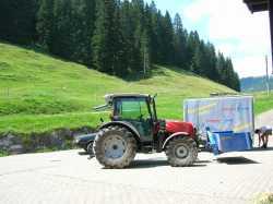bauernhof-traktor.jpg
