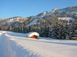 unsere-landwirtschaft-im-winter.jpg
